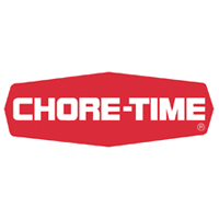 Chore-time